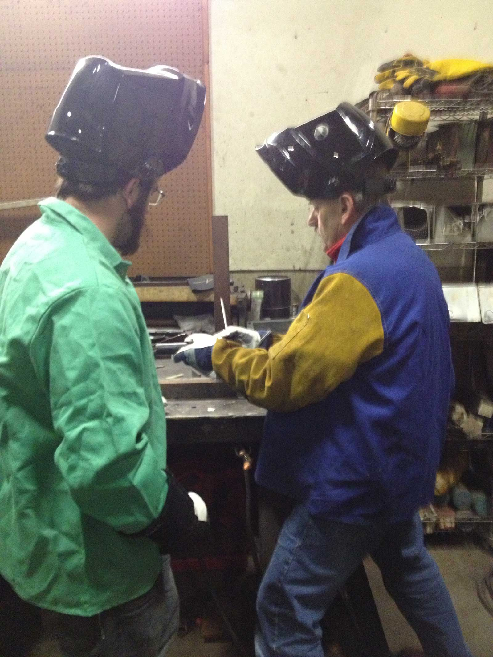 welding-dating-sites